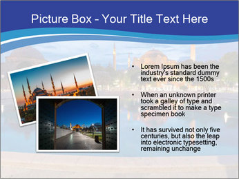 0000083593 PowerPoint Template - Slide 20