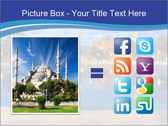 0000083593 PowerPoint Template - Slide 21