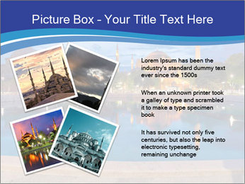 0000083593 PowerPoint Template - Slide 23