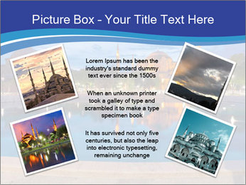 0000083593 PowerPoint Template - Slide 24