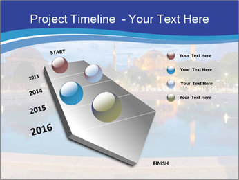 0000083593 PowerPoint Template - Slide 26