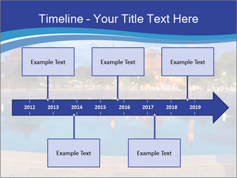0000083593 PowerPoint Template - Slide 28