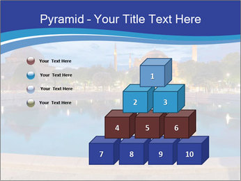 0000083593 PowerPoint Template - Slide 31