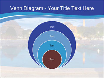 0000083593 PowerPoint Template - Slide 34