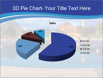 0000083593 PowerPoint Template - Slide 35