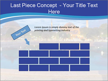 0000083593 PowerPoint Template - Slide 46