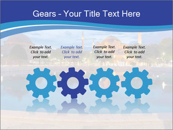 0000083593 PowerPoint Template - Slide 48