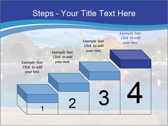 0000083593 PowerPoint Template - Slide 64