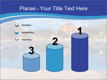 0000083593 PowerPoint Template - Slide 65