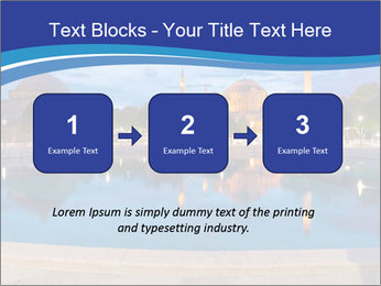 0000083593 PowerPoint Template - Slide 71