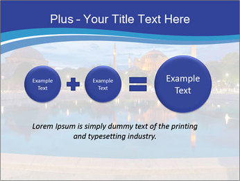 0000083593 PowerPoint Template - Slide 75