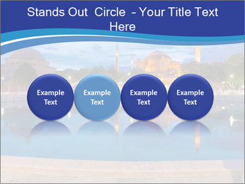 0000083593 PowerPoint Template - Slide 76