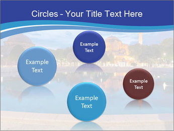 0000083593 PowerPoint Template - Slide 77