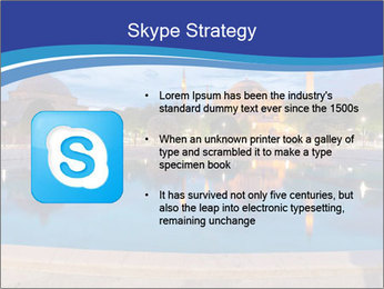 0000083593 PowerPoint Template - Slide 8