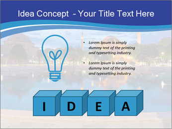 0000083593 PowerPoint Template - Slide 80