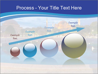 0000083593 PowerPoint Template - Slide 87