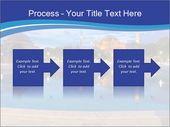 0000083593 PowerPoint Template - Slide 88