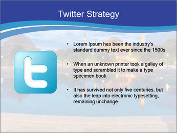 0000083593 PowerPoint Template - Slide 9