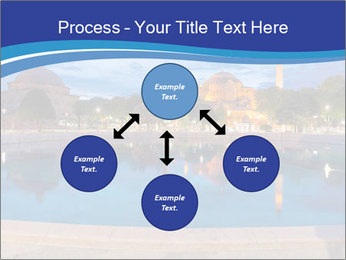 0000083593 PowerPoint Template - Slide 91