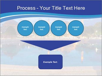 0000083593 PowerPoint Template - Slide 93