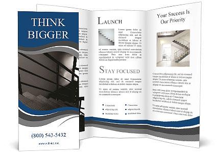 0000083594 Brochure Templates