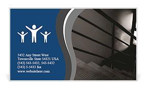 0000083594 Business Card Templates