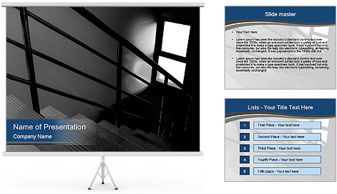 0000083594 PowerPoint Template
