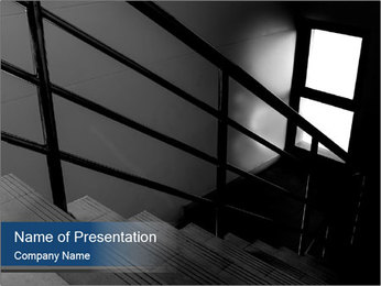 0000083594 PowerPoint Template - Slide 1