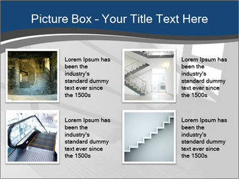 0000083594 PowerPoint Template - Slide 14