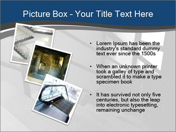0000083594 PowerPoint Template - Slide 17