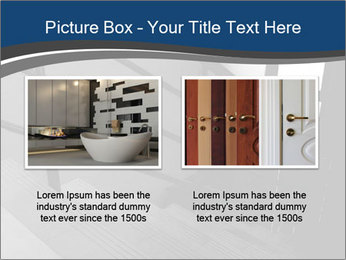 0000083594 PowerPoint Template - Slide 18
