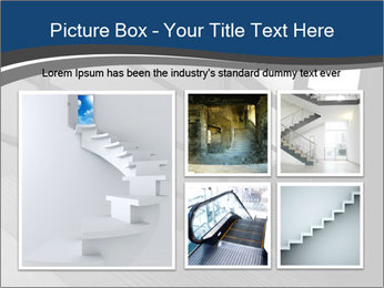 0000083594 PowerPoint Template - Slide 19