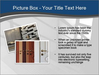 0000083594 PowerPoint Template - Slide 20