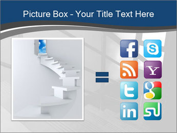 0000083594 PowerPoint Template - Slide 21