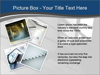 0000083594 PowerPoint Template - Slide 23