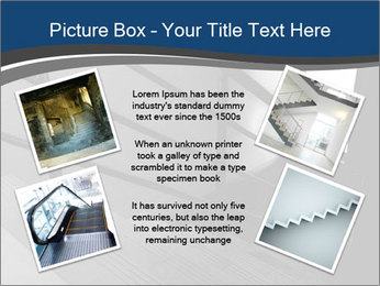 0000083594 PowerPoint Template - Slide 24