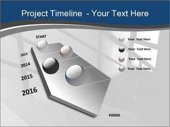 0000083594 PowerPoint Template - Slide 26