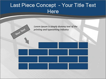 0000083594 PowerPoint Template - Slide 46