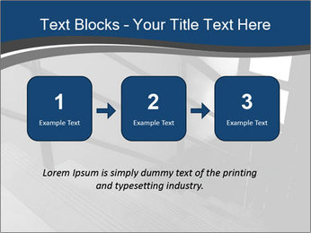 0000083594 PowerPoint Template - Slide 71