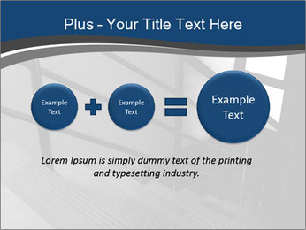 0000083594 PowerPoint Template - Slide 75