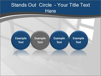 0000083594 PowerPoint Template - Slide 76