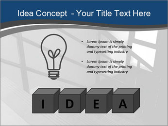 0000083594 PowerPoint Template - Slide 80