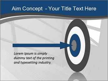 0000083594 PowerPoint Template - Slide 83