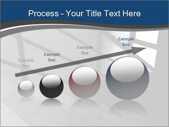 0000083594 PowerPoint Template - Slide 87