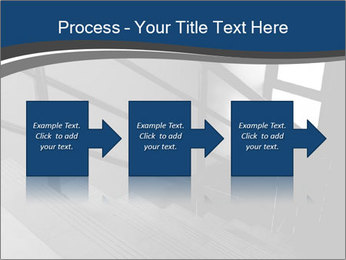 0000083594 PowerPoint Template - Slide 88