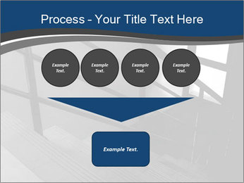 0000083594 PowerPoint Template - Slide 93
