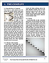 0000083594 Word Templates - Page 3