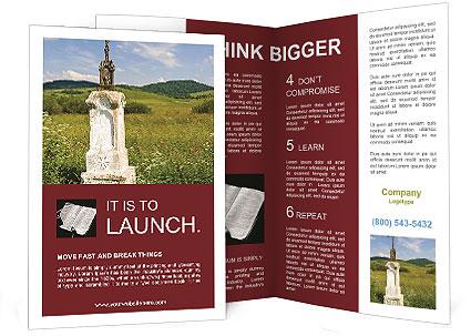 0000083595 Brochure Template