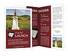 0000083595 Brochure Templates