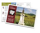 0000083595 Postcard Template